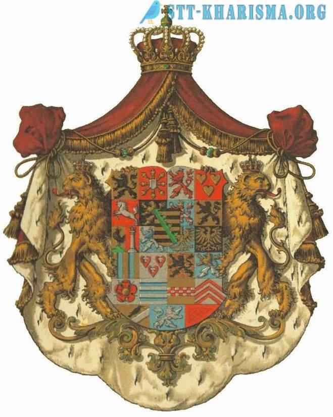 Dynastie Schleswig