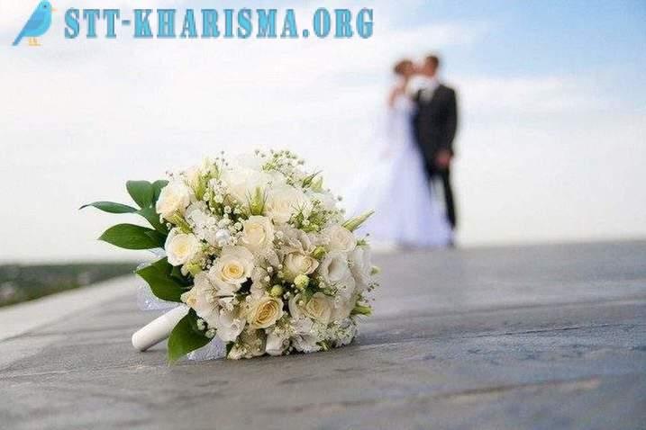 Blumen Zum Hochzeitstag Verschenken Hochzeitstage Ubersicht 2020